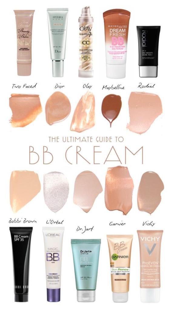BB_Cream_Montage