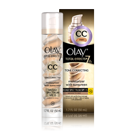 cc%20cream%20for%20dark%20skin_265x265