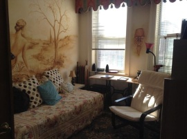NRTbedroom