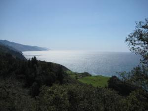 Carmel, CA 046