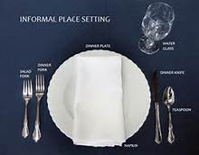 Place Setting from homeinstyle.co.il