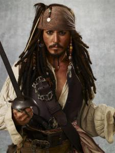 Captain-Jack-Sparrow-captain-jack-sparrow-4274507-751-1000