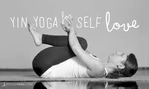 yogaforselflove